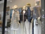 Chelsea thrift shop